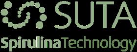 Suta Spirulina Technology