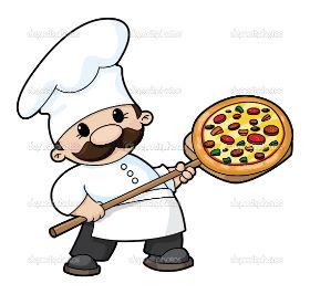 Pizzaria Atojenni