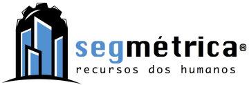 segmetrica