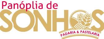 PANOPLIA  DE SONHOS, LDA
