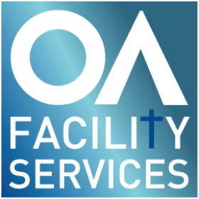 Orlando Azevedo facility services