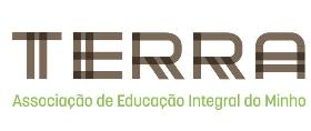 Terra Associação de Educação Integral do Minho
