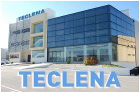 teclena-s-a