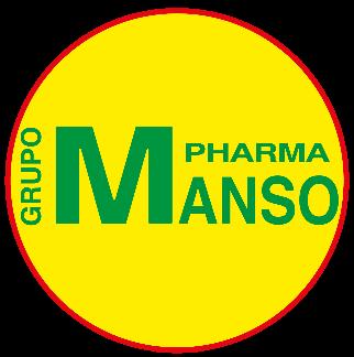 GRUPO MANSO PHARMA