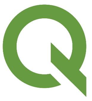 Qiado GmbH