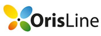 Orisline Portugal