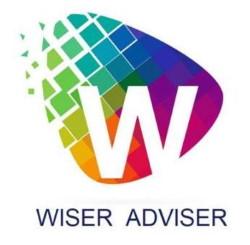Wiser Adviser