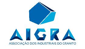 AIGRA - Associação dos Industriais do Granito