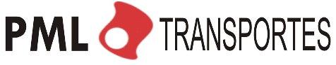 PML Transportes