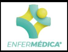Enfermédica Lda