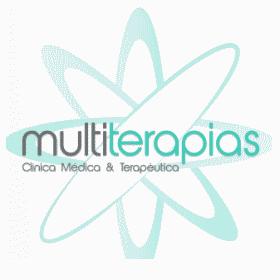 MT Multiterapias - Clínica Médica, Lda.