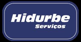 HIDURBE - SERVIÇOS, S.A.