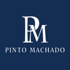 PINTO MACHADO, LDA