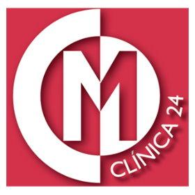 Clinica 24 Agosto