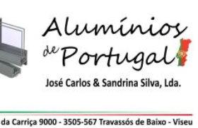 Alumínios de Portugal
