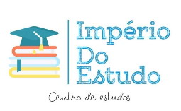 Império do Estudo