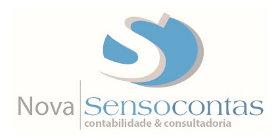 Nova SensocontasLda
