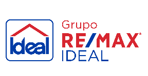 Remax Ideal