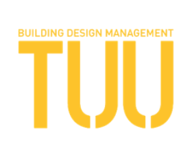 TUU-Building Design Management
