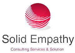 Solid Empathy - Unipessoal, LDA