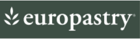 Europastry Portugal, SA