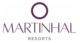 Martinhal Resorts