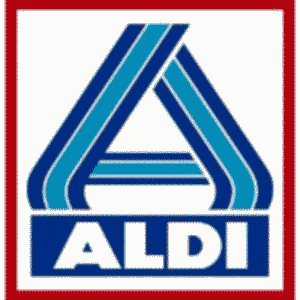 ALDI Portugal Supermercados