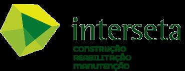 Interseta - Arq. Design e Gestão de Obra, Lda.