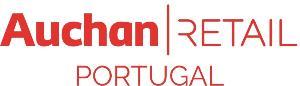 Auchan Retail Portugal
