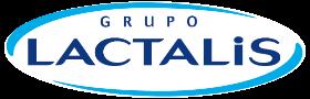 Lactalis Group (Longa Vida,Parmalat,Lactalis,LPLV)