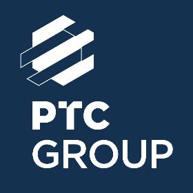 PTC Group