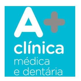 Clínica Medicina Dentária drª Ana Gomes e dr André