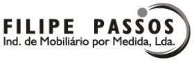 Filipe Passos - Ind. Mob. Por Medida Lda