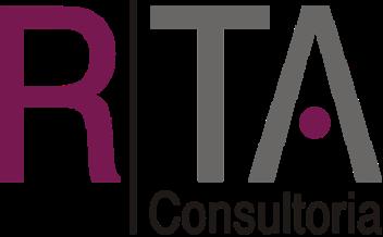 rta-consultoria
