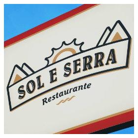 restaurante-sol-e-serra