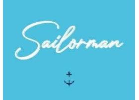 sailorman-and-friends-lda