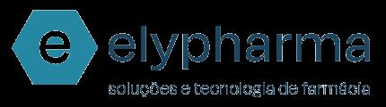 Elypharma - Soluções e Tecnologia de Farmácia