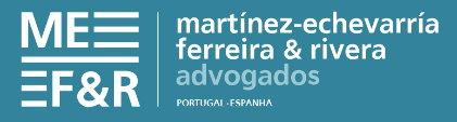 Martinez-Echevarria, Perez & Ferrero