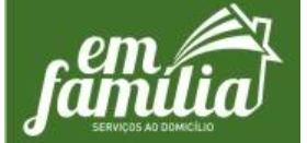 Mima&Disciplina - serviços de apoio domiciliário