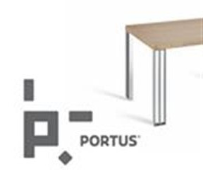 original-portus-lda