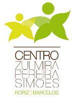 Centro Zulmira Pereira Simões CZPS