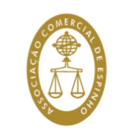 ACE - Associação Comercial de Espinho