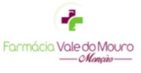 Farmácia Vale do Mouro
