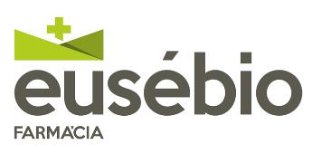 Farmácia Eusébio