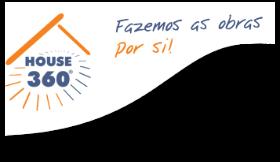 HOUSE 360 SANTARÉM