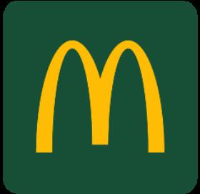 McDonald's Guimarães