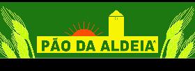 Pao da Aldeia lda