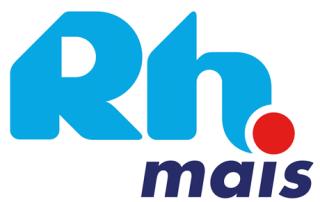RHmais, Org. e Gestão de Recursos Humanos, SA