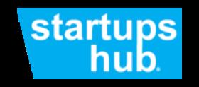 Startupshub EU
