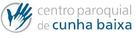Centro Paroquial de Cunha Baixa